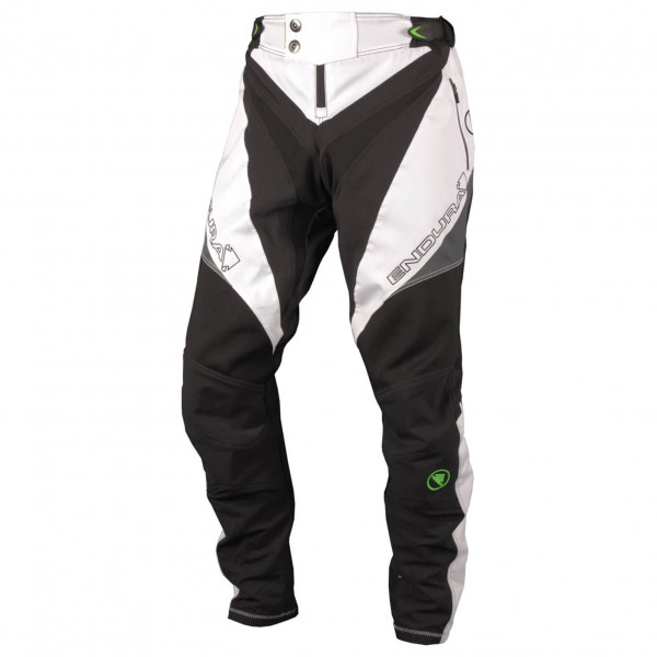 Endura - MT500 Burner Pant - Fietsbroek
