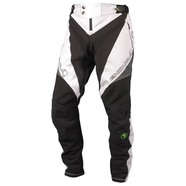 Endura - MT500 Burner Pant - Pantalon de cyclisme
