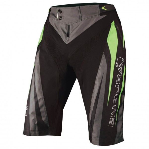 Endura - MT500 Burner Short - Cycling pants