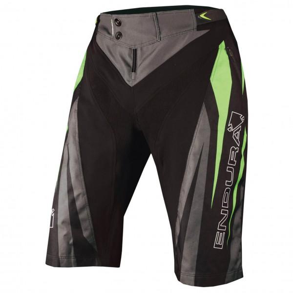Endura - MT500 Burner Short - Pyöräilyhousut