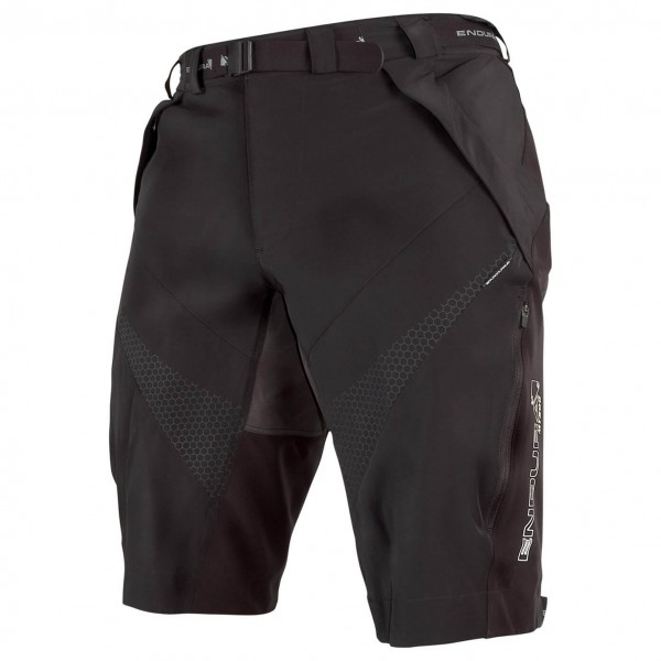 Endura - MT500 Spray Baggy Short - Pantalon de cyclisme
