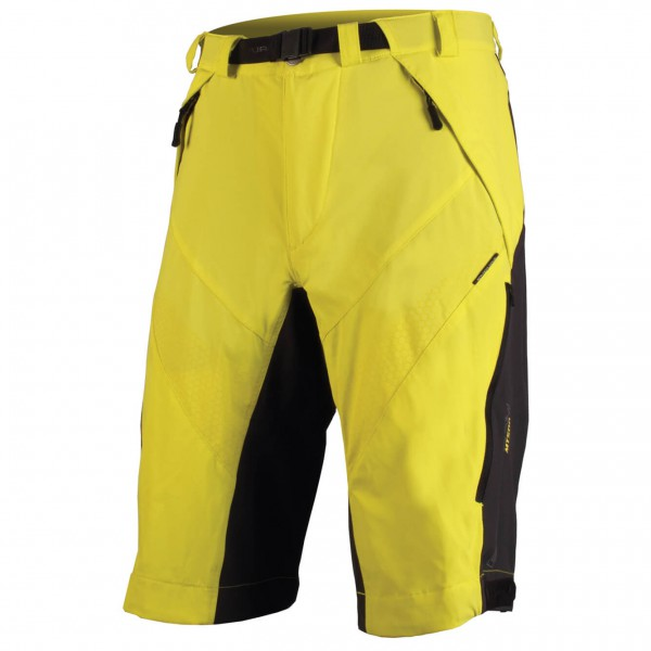 Endura - MT500 Spray Baggy Short - Pyöräilyhousut