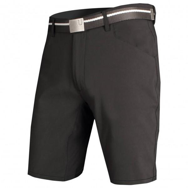 Endura - Urban Stretch Short - Cycling pants