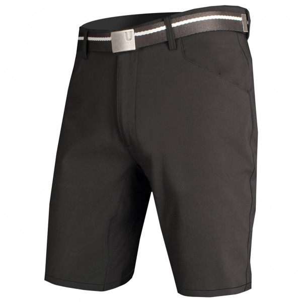 Endura - Urban Stretch Short - Pyöräilyhousut