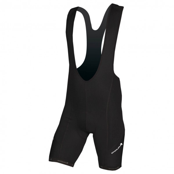 Endura - Xtract Gel Bibshort - Pantalon de cyclisme