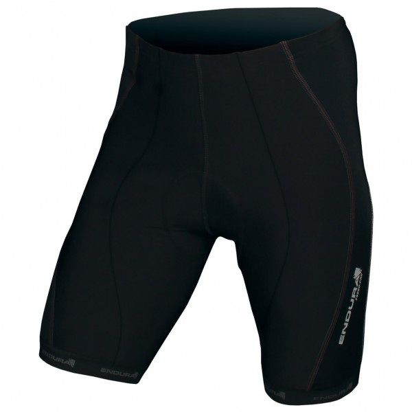 Endura - FS260 Pro Short - Pantalon de cyclisme