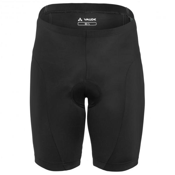 vaude active pants radhose herren review test. Black Bedroom Furniture Sets. Home Design Ideas