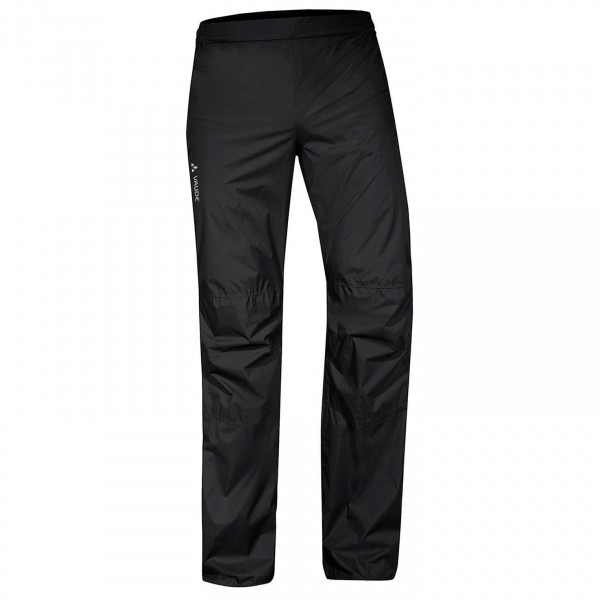 Vaude - Drop Pants II - Fietsbroek