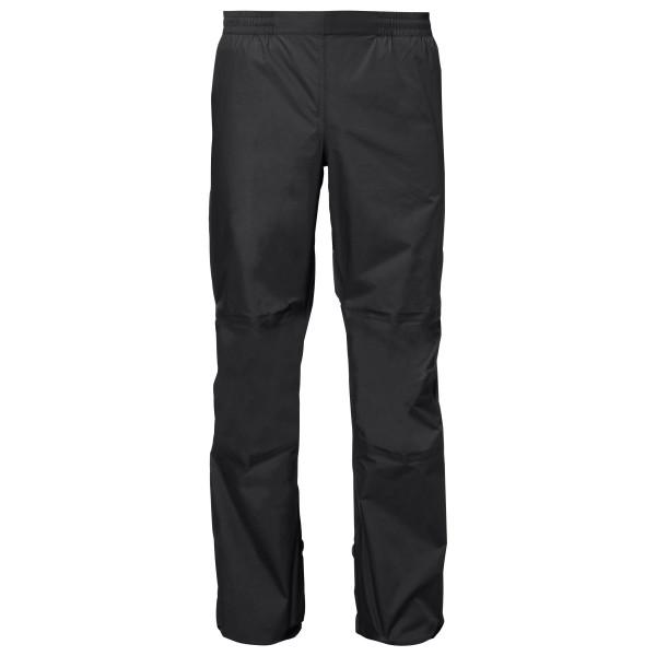 Vaude - Drop Pants II - Cycling bottoms