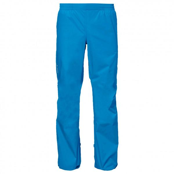 Vaude - Drop Pants II - Pantalones de ciclismo