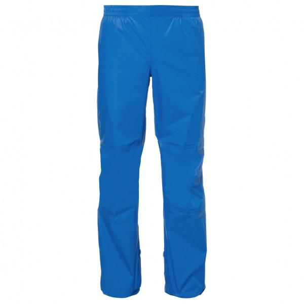 Vaude - Drop Pants II - Cycling pants