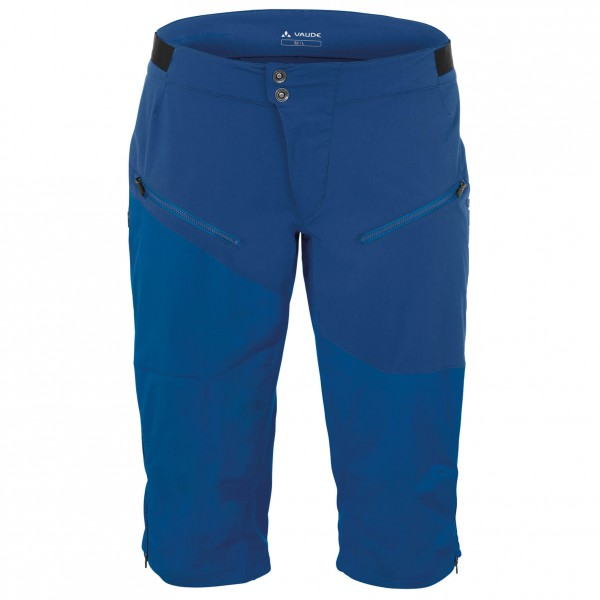 Vaude - Garbanzo Shorts - Fietsbroek