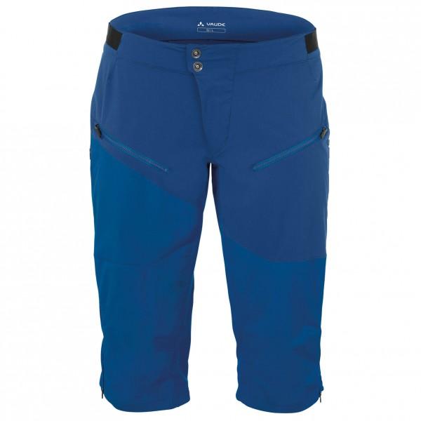 Vaude - Garbanzo Shorts - Pantalon de cyclisme
