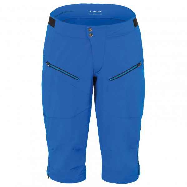Vaude - Moab Shorts - Cycling pants