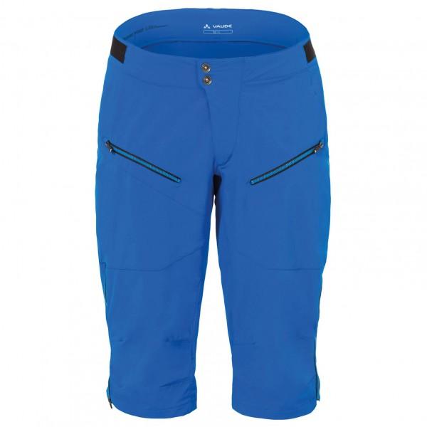 Vaude - Moab Shorts - Pyöräilyhousut