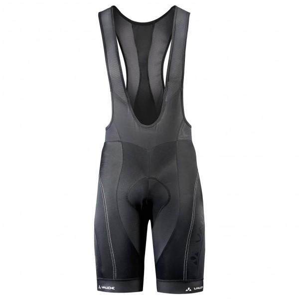 Vaude - Pro Bib Pants - Pantalon de cyclisme