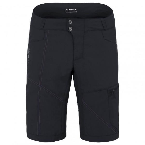 Vaude - Tamaro Shorts - Pantalones de ciclismo
