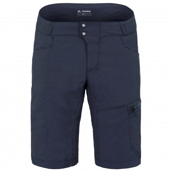 Tamaro Shorts - Cycling bottoms