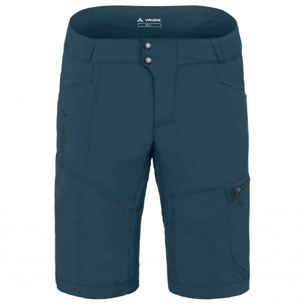 Vaude - Tamaro Shorts - Fietsbroek