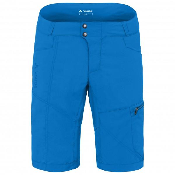 Vaude - Tamaro Shorts - Pantalon de cyclisme