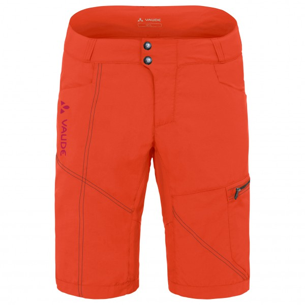 Vaude - Tamaro Shorts - Radhose