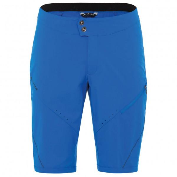 Vaude - Topa Shorts - Pyöräilyhousut