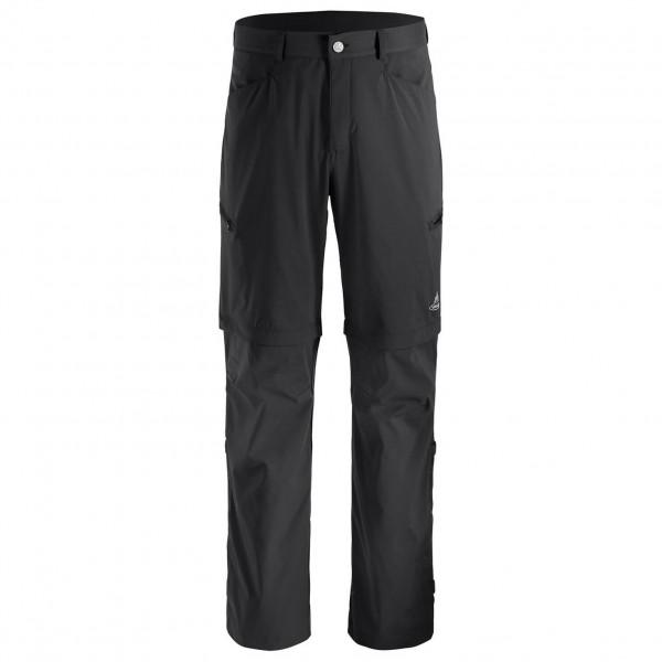Vaude - Yaki ZO Pants - Pantalon de cyclisme
