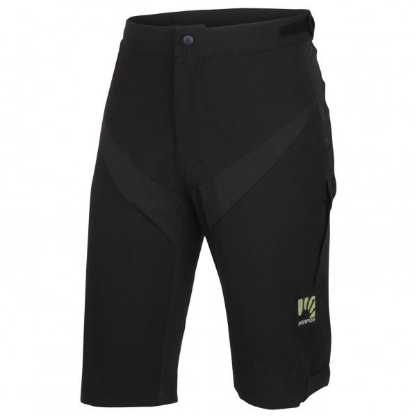 Karpos - Ballistic Baggy Short - Cycling pants