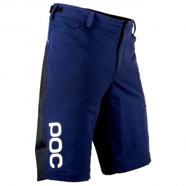 POC - Flow Shorts - Pantalon de cyclisme