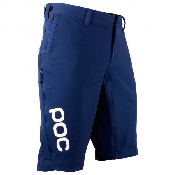 POC - Trail Vent Shorts - Pantalon de cyclisme