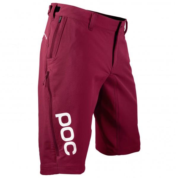POC - Trail Vent Shorts - Cycling pants