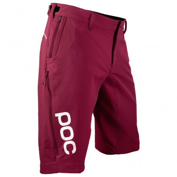 POC - Trail Vent Shorts - Fietsbroek
