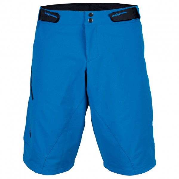 Sweet Protection - Frantic Shorts - Fietsbroek