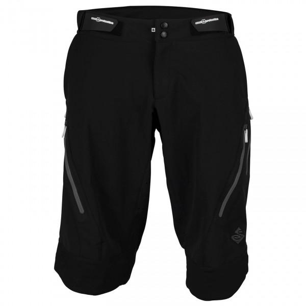 Sweet Protection - Hunter Enduro Shorts - Pyöräilyhousut