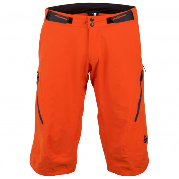 Sweet Protection - Hunter Enduro Shorts - Fietsbroek