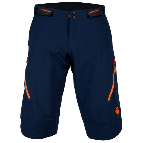 Sweet Protection - Hunter Enduro Shorts - Pyöräilyhousut