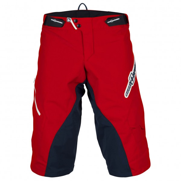 Sweet Protection - Inferno DH Shorts - Pyöräilyhousut