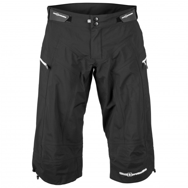 Sweet Protection - Mudride Shorts - Pyöräilyhousut