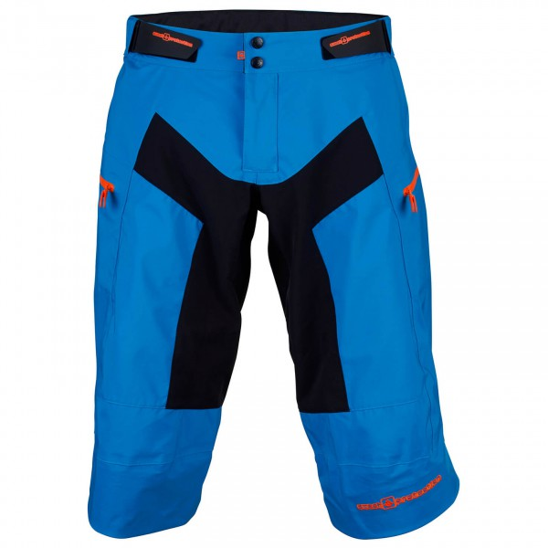 Sweet Protection - Mudride Shorts - Radhose