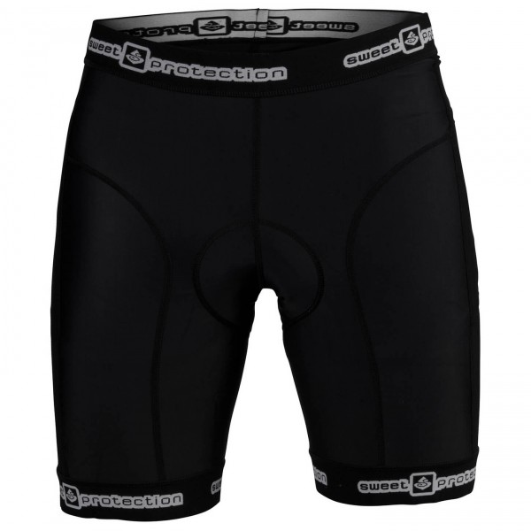 Sweet Protection - Roller Shorts - Pantalon de cyclisme