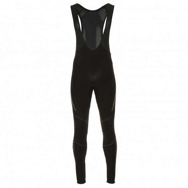 Vaude - Active Warm Pants - Cycling pants