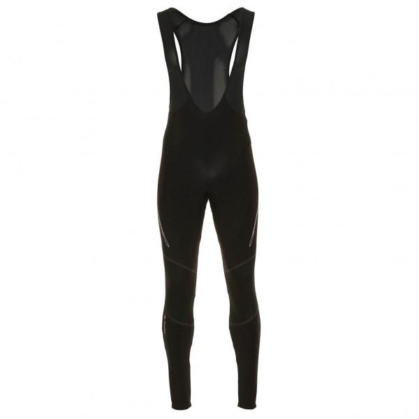Vaude - Active Warm Pants - Pantalon de cyclisme