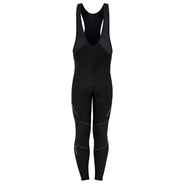 Vaude - Active Warm Pants SC - Cycling bottoms
