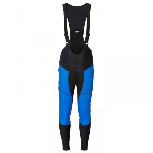 Vaude - Alphapro Bib Pants SC - Cycling pants