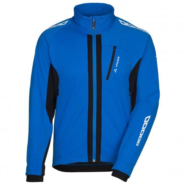 Vaude - Kuro Softshell Jacket II - Bike jacket