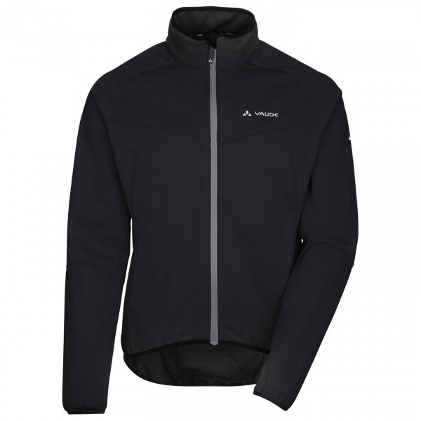 Vaude - Matera Softshell Jacket II - Fahrradjacke