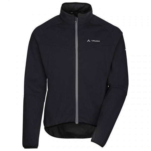 Vaude - Matera Softshell Jacket II - Pyöräilytakki