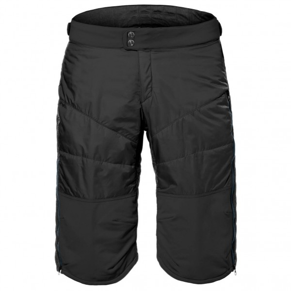 Vaude - Minaki Shorts - Cycling pants