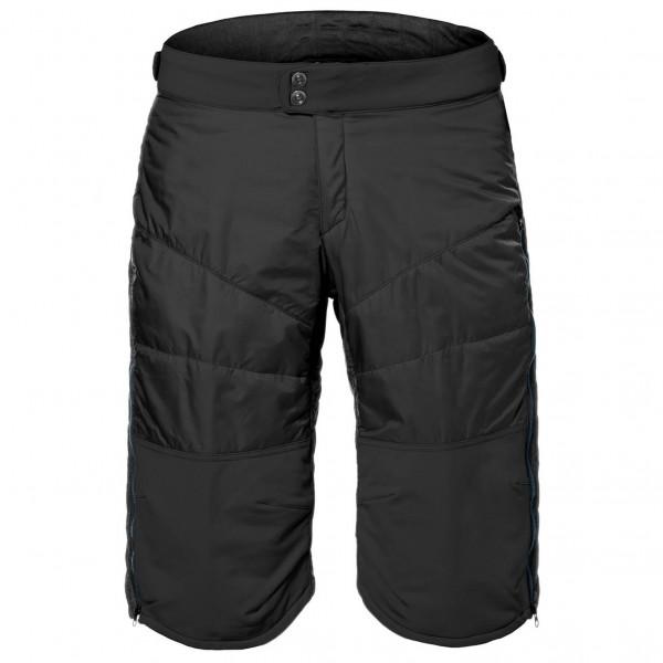 Vaude - Minaki Shorts - Radhose