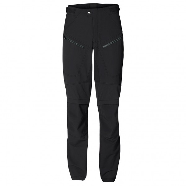Vaude - Morzine ZO Pants - Pantalon de cyclisme